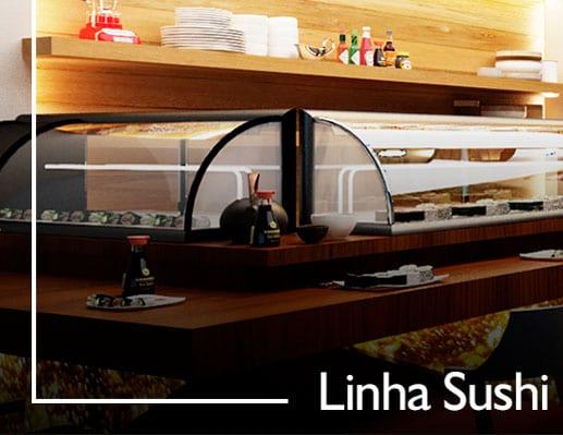 linha-sushi-1